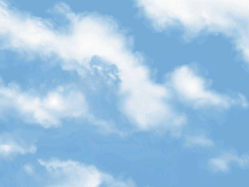 Free cloud and sky photos - Commercial Airline Aircraft - Photographic Wallpaper for your Computer Desktopr just like the ones you can drive with Microsoft flight simulator