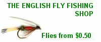 Click here to visit the English Fly Fishing Shop