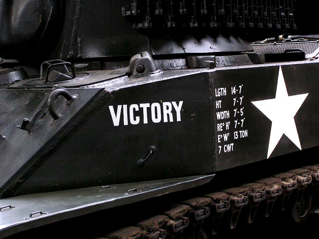 Free Armored Tanks, Assault Guns, Tank Destroyers, AFV and Military